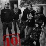 10Небо — Моими Мирами