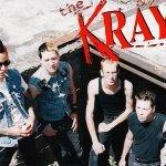 1st Blood & Krays & Topas — I do It (prod. by DJ Coach One)
