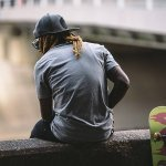 2 Chainz & Lil Wayne — Twerk Season