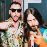 30 Seconds to Mars — From Yesterday (Radio Edit)