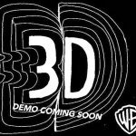 3D — Лечу к тебе (bonus track)