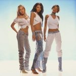 3LW — Ain't No Maybe