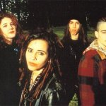 4 Non Blondes — What's up?