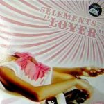 5 Elements — Lover (Original Radio)