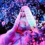 6ix9ine feat. Nicki Minaj, Murda Beatz — FEFE