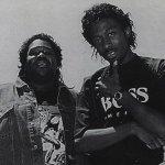 8Ball & MJG — Tell Me Why