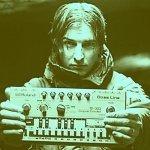A*S*Y*S & The Engineer — Acid Headcracker (Original Mix)