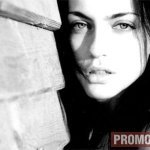 A.Shine & Alex Project — Believe
