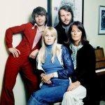 ABBA — One Way Ticket