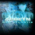 ABDCTN — New Atlantis