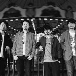 ASIAN KUNG-FU GENERATION & Eriko Hashimoto — All Right, Pt. 2