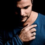 ATB feat. Ramona Nerra — Never Give Up (Airplay Mix)