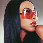 Aaliyah — Are You That Somebody?