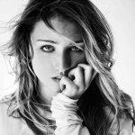 Aandy feat. Ellie — Last Night (Radio Edit Mix)