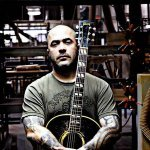 Aaron Lewis — Tangled Up In You