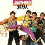 Absyntho — Meu Ursinho Blau-Blau