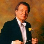 Academy of St Martin-in-the-Fields/Sir Neville Marriner — La clemenza di Tito, K.621: Overture