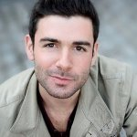 Adam Kantor & Betsy Wolfe — Goodbye Until Tomorrow / I Could Never Rescue You