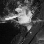 Adam Zivojnovich — Post-Hardcore Jazz Intermission