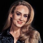 Adele vs Robin S — Show Me In The Deep