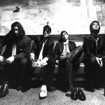 Afghan Whigs — This Is My Confession