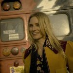 Aimee Mann — You're With Stupid Now