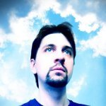 Aimoon feat. Adam Angel — Raindrops (Dub Mix)