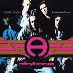Airstream — Electra
