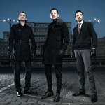 Akcent feat. Lidia Buble si Ddy Nunes — Kamelia (Extended)