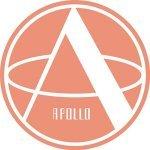 Akin & Nomis — Yakikao (Ben Anders Remix)