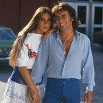 Al Bano And Romina Power — Felicita