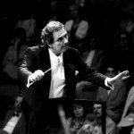 Alain Lombard — Cinderella Suite No.3 Op.109 : II Cinderella and the Prince
