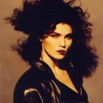 Alannah Myles — Leave It Alone