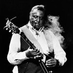 Albert King — Why Are You So Mean to Me