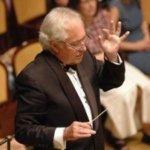 Alberto Lizzio & Donau Philharmonisches Orchester & Rita Noel — Mignon: Connais-tu Le Pays?