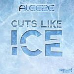Aleeze — Wide Space (Tribune Remix Edit)