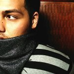 Alejandro Fuentes — You Always Had a Way With Me
