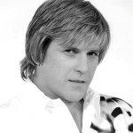 Алексей Глызин — Ты Не Ангел (Club Mix)