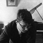 Алексей Масленников, Дмитрий Шостакович — Из еврейской народной поэзии, соч. 79: No. 7, Песня о нужде