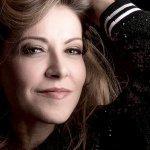 Alessandra Verney — Simples Garota Eu Quero Ser (feat. Kiara Sasso & Paula Tribuzy)