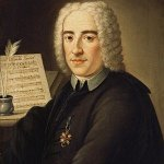 Alessandro Scarlatti — Scarlatti: La Griselda: In voler cio che tu brami... Che arrechi, Ottone