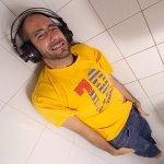 Alex Dolby & Santos — Babylon (John Daly Remix)