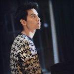 Alex Goot & Sam Tsui — Love Me Like You Do