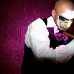 Alex Kidd & Kidd Kaos — Bass Loverz Part 2