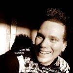 Alex Kunnari feat. Jon Hall — Sweet Melody (Radio Edit)