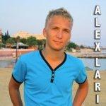Alex Larichev feat. Invi Tado — Not Loving You (Original Mix)
