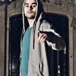 Alex Mica feat. D.E.P. & Kalif — Latina Loca