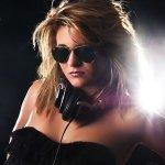 Alexandra Damiani — Te Quiero (Extended Mix)