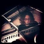 Alexandra Streliski — Sous l'eau