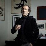 Alexandre Desplat — The Funeral